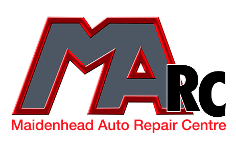 Maidenhead Auto Repair Centre